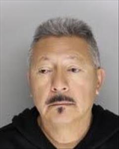 Joseph Gabriel Lopez a registered Sex Offender of California