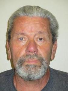 Joseph Joel Lopez a registered Sex Offender of California