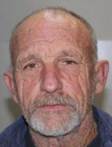 Joseph Dean Mantz a registered Sex Offender of California