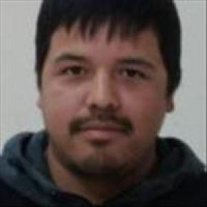 Joseph Robbie Marquez a registered Sex Offender of California