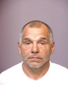 Joseph Martinez a registered Sex Offender of California