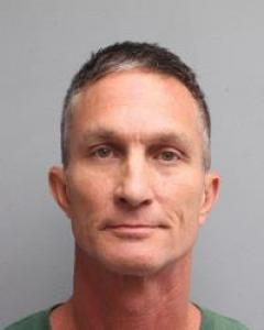 Joseph Lee Mcgovran a registered Sex Offender of California
