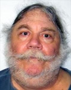 Joseph Alexander Metas a registered Sex Offender of California