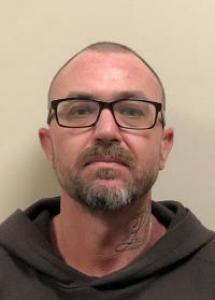 Joseph Thomas Mitchell a registered Sex Offender of California