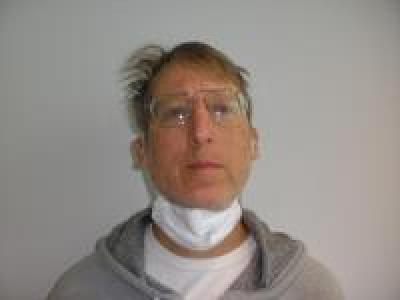 Joseph Naus a registered Sex Offender of California