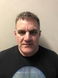 Joseph Brian Passavanti a registered Sex Offender of California
