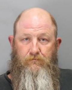 Joseph Lawrence Patterson a registered Sex Offender of California