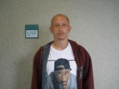 Joseph Charles Plata a registered Sex Offender of California