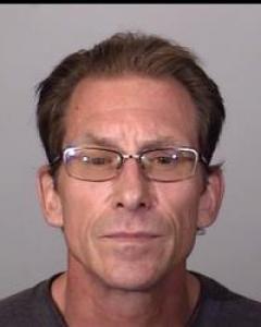 Joseph Wylie Porter a registered Sex Offender of California