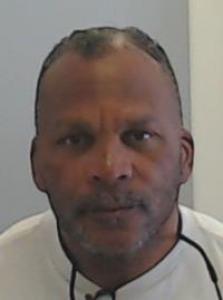 Joseph Profit a registered Sex Offender of California
