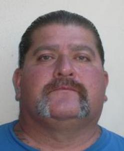 Joseph James Quiroz a registered Sex Offender of California