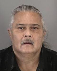 Joseph Julio Rivera a registered Sex Offender of California