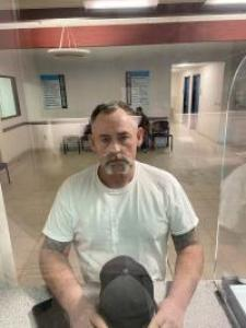 Joseph Walter Roberts a registered Sex Offender of California