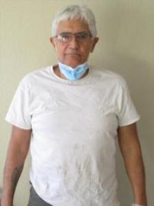 Joseph Edward Rosales a registered Sex Offender of California