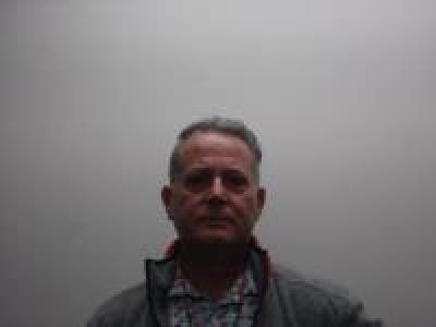 Joseph Russo a registered Sex Offender of California