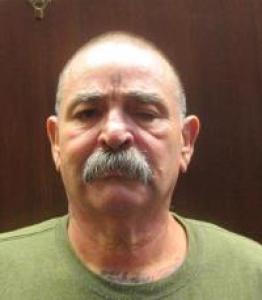 Joseph Robert Sabala a registered Sex Offender of California