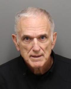 Joseph Saint-antoine a registered Sex Offender of California