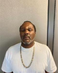 Joseph Seion Schuler a registered Sex Offender of California