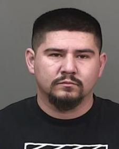 Joseph Eugene Silvera a registered Sex Offender of California