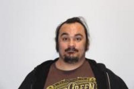 Joseph Wayne Smith a registered Sex Offender of California