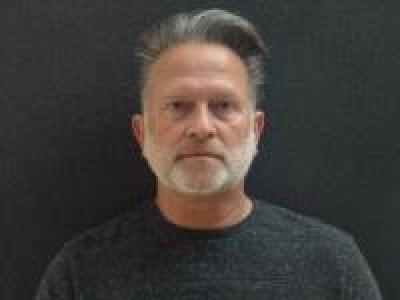 Joseph John Steigenga a registered Sex Offender of California