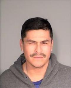 Joseph Valadez a registered Sex Offender of California