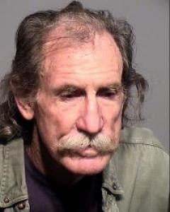 Joseph Dale Watkins a registered Sex Offender of California