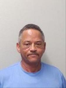 Joseph Jerome Whittaker a registered Sex Offender of California