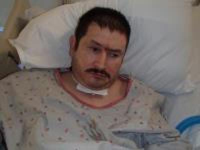 Joseph Edgar Young a registered Sex Offender of California