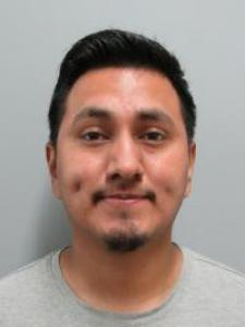 Jose Luis Acevedo a registered Sex Offender of California
