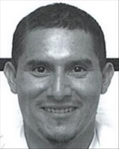 Jose Luis Aguilar a registered Sex Offender of California
