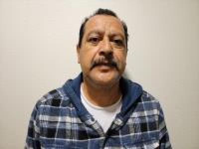 Jose Rene Aguillen a registered Sex Offender of California