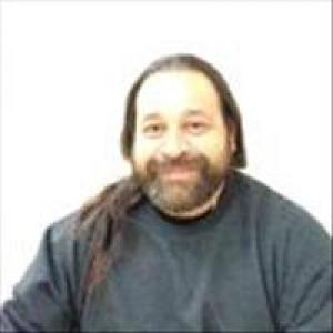 Jose Angel Alaniz a registered Sex Offender of California