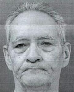 Jose Ramiro Alvarez a registered Sex Offender of California