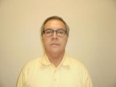 Jose Alberto Alvarez a registered Sex Offender of California