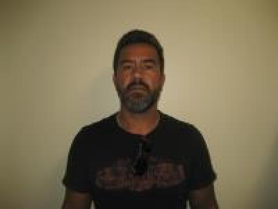 Jose Manuel Anguiano a registered Sex Offender of California