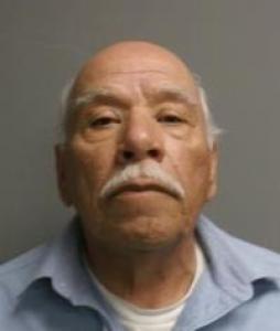 Jose Beningo Avila a registered Sex Offender of California