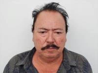 Jose Jesus Camarena Baez a registered Sex Offender of California