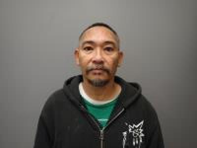 Jose Nazario Baltazar a registered Sex Offender of California