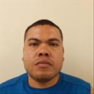 Jose Barreto a registered Sex Offender of California