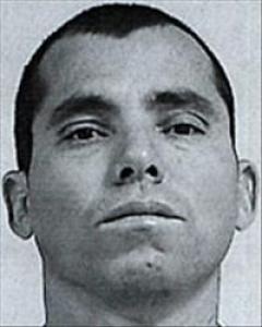 Jose Antonio Benitez a registered Sex Offender of California