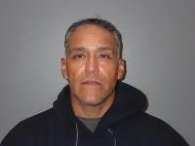 Jose Bermudez a registered Sex Offender of California