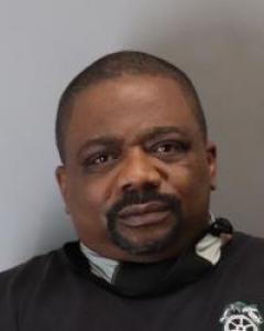 Jose Terrill Blakely a registered Sex Offender of California