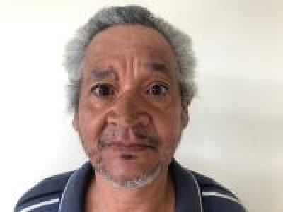 Jose Luis Blanco a registered Sex Offender of California