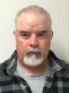 Jose Angel Camacho a registered Sex Offender of California