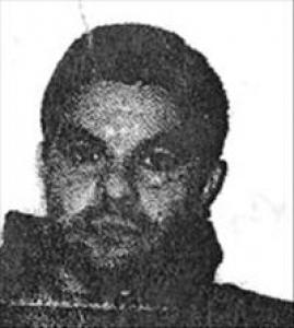 Jose Luis Campos a registered Sex Offender of California