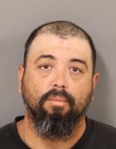 Jose I Cardenas a registered Sex Offender of California