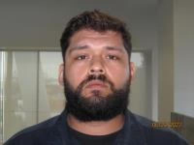 Jose Antonio Cardozo a registered Sex Offender of California