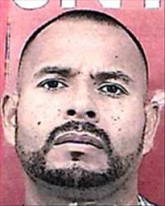 Jose Navidad Carmona a registered Sex Offender of California