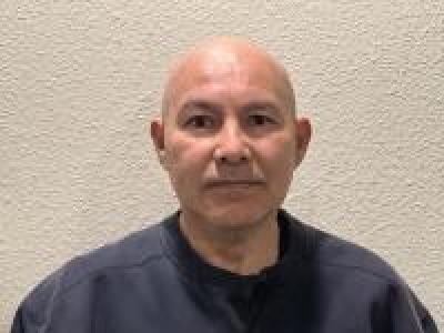 Jose Alfredo Carrillo Jr a registered Sex Offender of California
